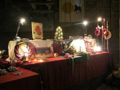 Advent 2.12.2012 047