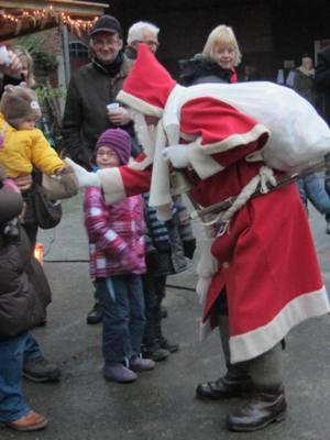 Advent 2.12.2012 067