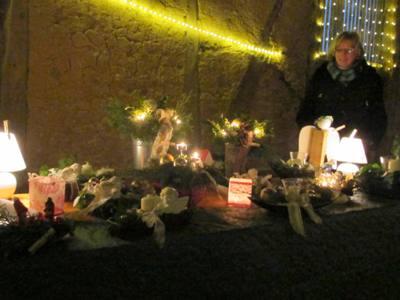 Advent 2.12.2012 092